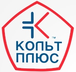 Фирма Кольт Плюс