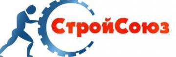 Фирма СтройСоюз