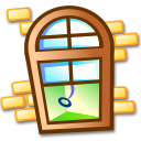 Фирма Окна Двери