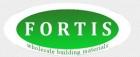 Фирма Фортис